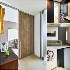 porte coulissante sur mesure portes coulissantes sur mesure anyway doors