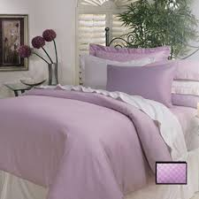 best queen sheets organic cotton bedding sets certified organic bedding