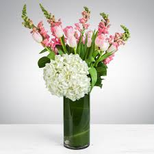san diego flower delivery flower delivery in san diego flowers a la carte