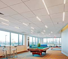 t bar led lighting lighting industry progresses on dc power grids that pair well with
