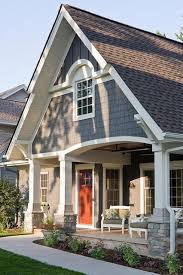 home design exterior color schemes best 25 exterior paint colors ideas on home exterior