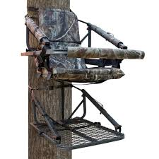 2017 top 18 best climbing tree stand reviews all outdoors