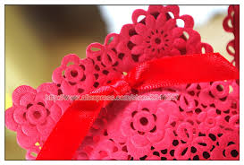 lace ribbon in bulk online get cheap lace ribbon bulk aliexpress alibaba