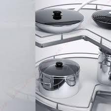 tourniquet cuisine meuble d angle cuisine et billot adaptés pour aménager une cuisine