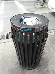 the new dekalb big green trash cans aha conne ooferto