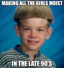 90s Meme - image tagged in memes dating funny 90 s imgflip