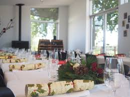 this years christmas party bulong estate winery yarra valley