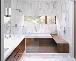 kleine badezimmer lã sungen bã der design 100 images chestha idee design badezimmer