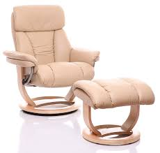 rocker recliner swivel chair the mars genuine leather recliner swivel chair u0026 matching