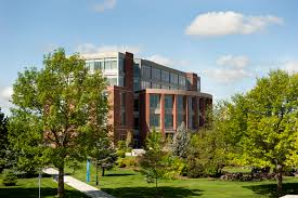 washington state university faculty senate home