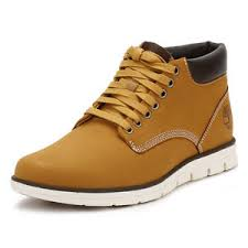 yellow boots s shoes timberlands mens chukka boots wheat yellow bradstreet leather lace
