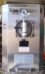 margarita machine rentals outstanding frozen drink machine rental miami frozen drink machine