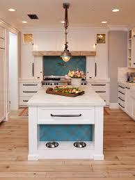 True Mediterranean Kitchen - true food kitchen san diego ca kitchen mediterranean with