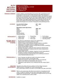 Medical Assistant Resume Objective Examples by Entry Level Medical Assistant Resume Resume Template 2017