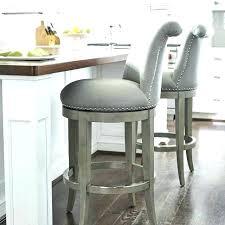 24 inch bar stool with back inch bar stools 24 inch bar stool with 24 inch bar stools with back 24 bar stools artistic stylish 29 inch