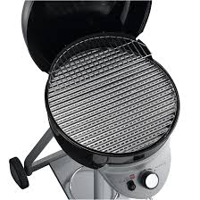 Char Broil Patio Caddie by Char Broil Patio Bistro Tru Infrared Electric Grill Red Patio