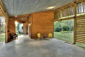 Carport With Storage Plans Storage Carport Rustic Carport Wood Shed Carport Shed Plans
