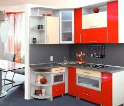 Modern Kitchen Designs For Small Spaces Kitchen Pictures Small Space Adorable Modern For Spaces