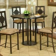 big lots kitchen furniture big lots kitchen furniture dining chairs kitchen big lots dining