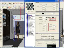3d Salon Design Software