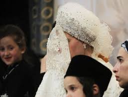 shtreimel for sale 20 best chassidim images on weddings israel