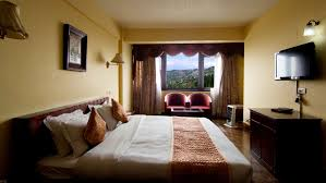 Spa Furniture Prices In Bangalore Resorts In Darjeeling Central Heritage Resort U0026 Spa Boutique