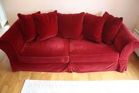 bicarbonate de soude canapé nettoyage canapé cuir nettoyage canape en cuir 28 images mobilier