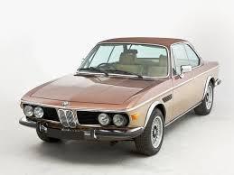 bmw 1974 models bmw 3 0 csi specs 1971 1972 1973 1974 1975 autoevolution