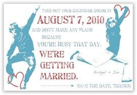 save the date wording ideas wedding invitation wording save the date wedding