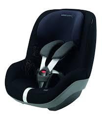 siege auto 18kg siege auto pearl 3313 bébé confort groupe 1 9 18 kg pearl total