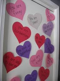 you it you buy it s day heart activities bedroom doors heart attack and