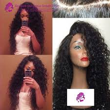 best hair on aliexpress aliexpress curly human hair wigs best curly hair 2017