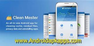 clean master pro apk clean master pro apk v5 11 6 android version