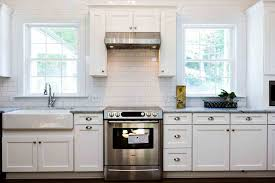 countertop ideas for kitchen black tiles martlesham delta faucet
