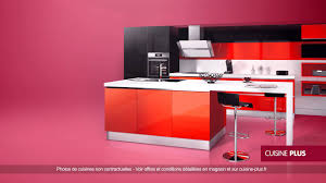 cuisine plus tv cuisine plus spot tv 2014