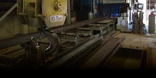 woi steel wasatch ornamental iron