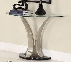 sectional contemporary sofa tables modern all contemporary design