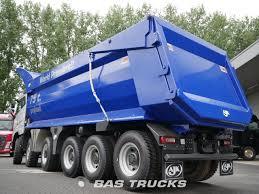 brand new volvo truck price volvo fh16 750 truck euro norm 6 u20ac0 bas trucks