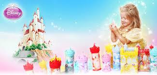 princess snow white disney perfume fragrance women