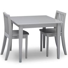 Kitchen Table And 2 Chairs by Toddler U0026 Kids U0027 Table U0026 Chair Sets Toys