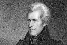 andrew jackson kitchen cabinet kitchen cabinet origin of the term and its political meaning