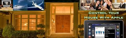 home automation lighting design home theater home automation security lighting design cameras