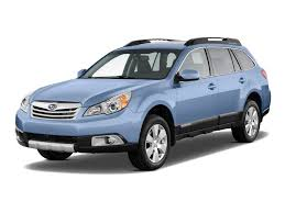 dark blue subaru outback subaru outback br 2009 2014 reviews productreview com au