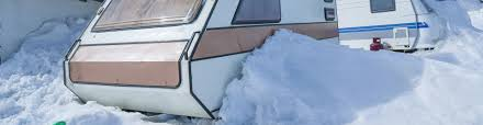 furnace fan on or auto in winter year round road trip winter rv living tips terrytown rv blog