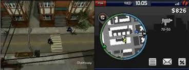 ds roms for android grand theft auto chinatown wars us m5 xenophobia rom nds