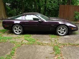 1994 corvette zr1 2017 corvette black colors 1994 corvette zr1 lt5 6spd