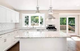 what size cabinet above sink kitchen windows sink design decor ideas designing