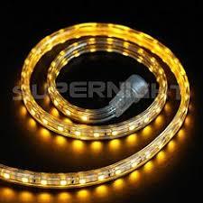 outdoor led strip lights waterproof waterproof led strip outdoor plus 16 4ft 5m smd 3528 rgb ip65