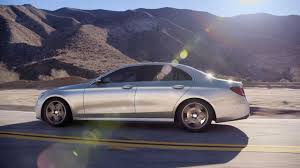 mercedes benz dealer in wilmington nc new and used mercedes benz