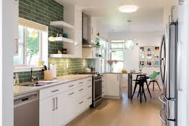 Seattle Kitchen Design Brian David Roberts